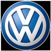 VW - VolksWagen